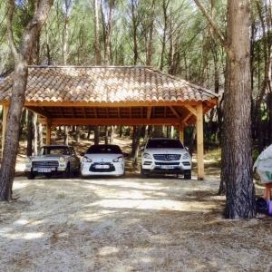 abris_bois_voiture_pyrenees_orientales_abris_bois_perpignan.jpeg